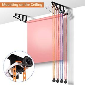 AW-4-Roller-Backdrop-Support-System-Wall-Ceiling-Mount-Studio-Live-Stream-Game-Video-Background-Holder-Kit