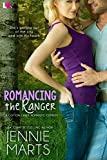 Romancing the Ranger (Cotton Creek Romance)
