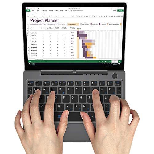 Ultrabook-GPD-P2-Max-Windows-10-Mini-PC-Portable-UMPC-Ordinateur-Portable-2en1-Intel-Core-m3-8100y-HD-612-16-Go-de-RAM-512-Go-de-ROM-Wi-FI-Double-Bande-P2-MAX-GREY-8100y