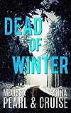 Dead of Winter (Aspen Falls Novel)