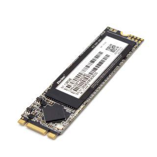 Zheino M.2 2280 128GB SATA3.0 6Gb/s 内蔵SSD 3D Nand 採用 3年保証