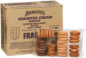 Image result for biscuits in bulk
