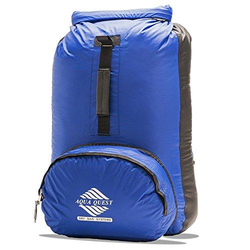 Aqua Quest Himal Backpack