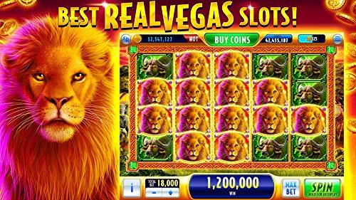 casino bus to niagara falls from hamilton Slot