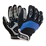Product review for Deep See by Aqua Lung 4mm Men's Dry Comfort Gloves