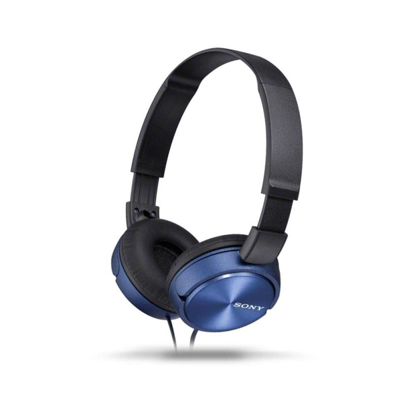 Top 10 Best Headphones Under Rs 1000 in India 2020 7