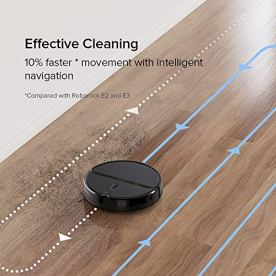 Roborock-E4-Mop-Robot-Vacuum-and-Mop-Cleaner-Internal-Route-Plan-with-2000Pa-Strong-Suction-200min-Runtime-Carpet-Boost-APP-Total-Control-Ideal-for-Pets-and-Larger-Home