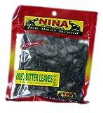 Bitter Leaves (Dried) (2 oz / 56g) - Nina
