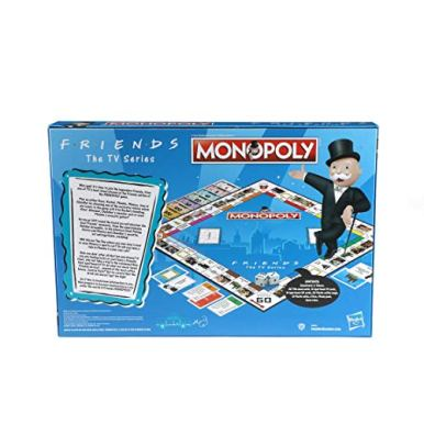 Monopoly-Friends-The-TV-Series-Edition-Board-Game-for-Ages-8-and-Up-Game-for-Friends-Fans-Amazon-Exclusive