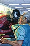 AMAZING SPIDER-MAN #793 LEGACY COVER A
