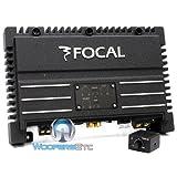 Focal SOLID 1 (Black)