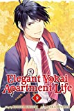Elegant Yokai Apartment Life Vol. 9