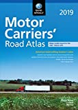 Rand McNally 2019 Motor Carriers' Road Atlas (Rand Mcnally Motor Carriers' Road Atlas)