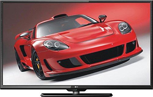 Upstar P40EA8 40 Inch 1080p LED TV (2014 Model)  Image of 515WwIcmKKL