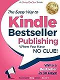 Gundi Gabrielle (Author)(29)Buy new: $0.99