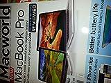 Macworld ( October 2014) Macbook Pro