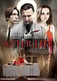 After.Life poster thumbnail