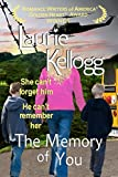 The Memory of You: Return to Redemption series PREQUEL-Book 0