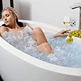 Maikouhai 2 Pcs Bath Shower Suction Cupholder Wine Sucker Cup Holder Phone Kitchen Bathroom Living Room Shaver Shelf - Material ABS + PC, 10x7.5x6.5cm