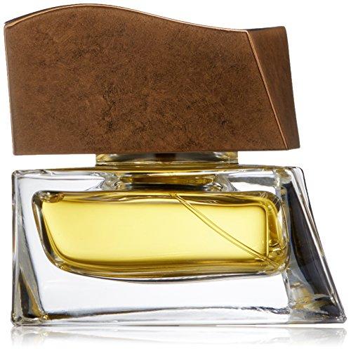 515r542bHkL 2.5 oz Men's Fragrances Brioni for Men
