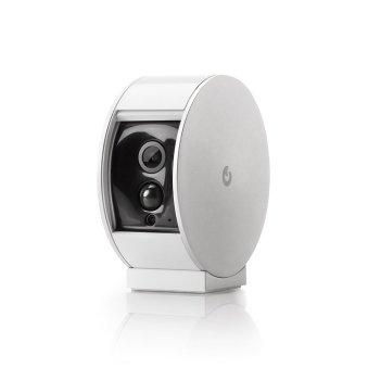 La caméra de surveillance MyFox