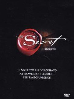 The secret - Il segreto