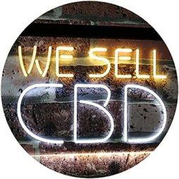 buy cbd oil in wyoming