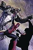 AMAZING SPIDER-MAN #792 LEG