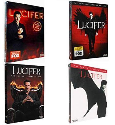 Lucifer-Complete-Series-Season-1-4-DVD