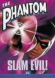 The Phantom poster thumbnail