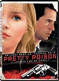 Pretty Poison poster thumbnail