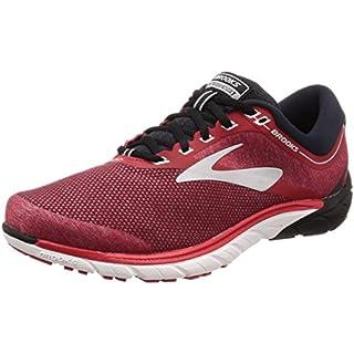 Brooks Men's PureCadence 7 Road Running Shoe Running Shoes Men