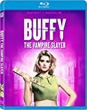 Buffy The Vampire Slayer [Blu-ray]