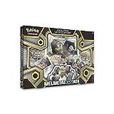 Pokemon TCG: Melmetal Gx Box