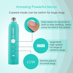 2-Speed-Pet-Nail-Grinder-Electric-Nail-Filer-for-Animals-USB-Rechargeable-Paw-Trimmer-Clipper-Pet-Claw-Grooming-Kit-for-Dogs-Cats-Small-Animals
