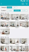 Vimtag-Surveillance-Indoor-Kit-2-P1-Cloud-Box