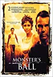 Monster's Ball poster thumbnail