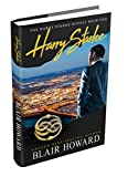 Harry Starke (The Harry Starke Novels Book 1)