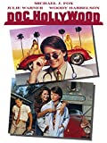Doc Hollywood poster thumbnail