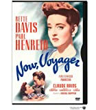 Now, Voyager poster thumbnail