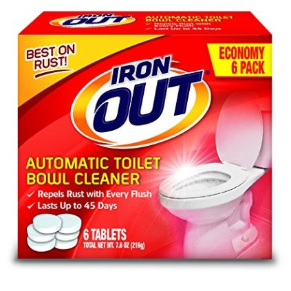 Iron-OUT-Automatic-Toilet-Bowl-Cleaner-1-Pack-6-Tablets
