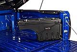 UnderCover SwingCase Truck Storage Box | SC100D | fits 2007-2018 Chevrolet Silverado/GMC Sierra 1500-3500 Drivers Side