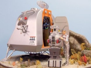 Lost-in-Space-Space-Pod-Model-Kit-Photoetch-and-Decal-set