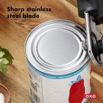 OXO-Good-Grips-Soft-Handled-Can-Opener