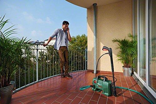 Bosch-AQT-33-11-High-Pressure-Washer-Reviews-142