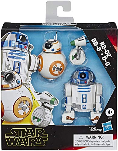 Star-Wars-Galaxy-of-Adventures-R2-D2-BB-8-D-O-Action-Figure-3-Pack-5-Scale-Droid-Toys-with-Fun-Action-Features-Kids-Ages-4-Up