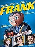 Frank poster thumbnail