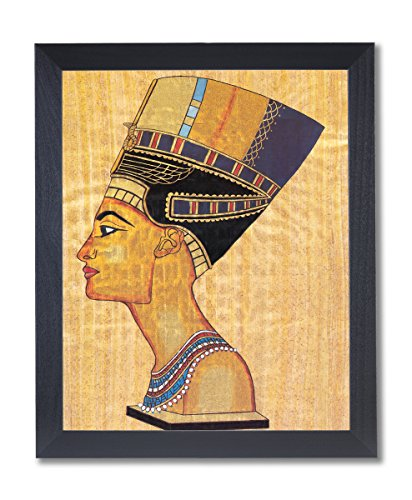 Mysterious, Creative and Powerful Egyptian Wall Decor