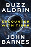 Encounter with Tiber (Hayden Tilden)