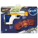 Hasbro Nerf N-Strike Elite XD Modulus Mission Kit
